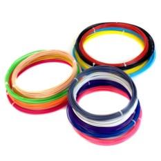 Пластик для 3D ручек ABS-14