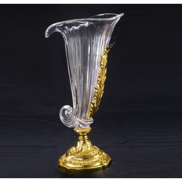 Ваза «Рог изобилия»