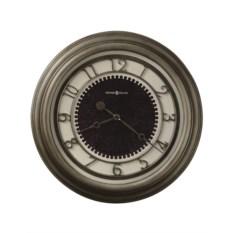 Настенные часы Howard Miller Kennesaw
