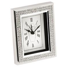 Часы настольные Одри
