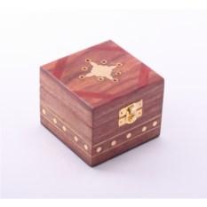 Шкатулка Магический куб