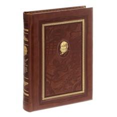 Книга История военного искусства с древнейших времен