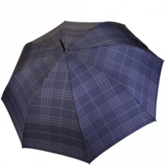 Синий зонт Sport