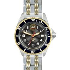 Мужские наручные часы Спецназ Штурм С8271203-1612