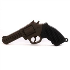 Флешка Револьвер