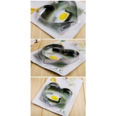 Форма для жарки оладьев и яиц Сердце