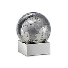 Головоломка «Глобус»