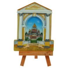 Сувенир Санкт-Петербург