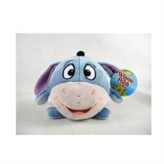 Мягкая игрушка Disney Ушастик