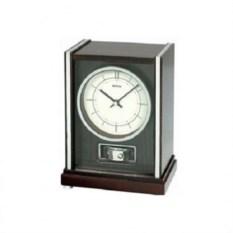 Настольные часы Rhythm CRH207NR06