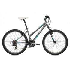 Женский горный велосипед Trek 820 WSD (2016)