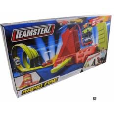 Гоночный трек HTI Teamsterz Супер-скоростной