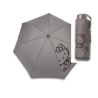 Зонт Hello Kitty