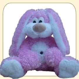 Игрушка Кролик Лелик