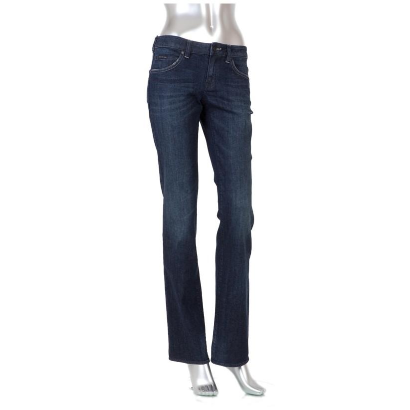 Джинсы женские Calvin Klein Jeans