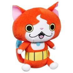 Мягкая игрушка Hasbro Yokai Watch Плюш