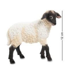 Статуэтка Маленькая овечка