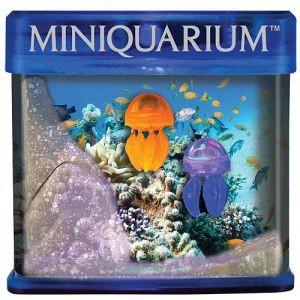 USB-гаджет Аквариум медузы