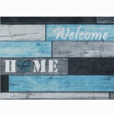 Придверный коврик Welcome Home