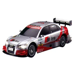 РУ-машина Audi