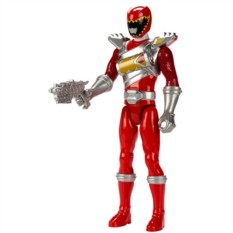 Фигурка Power Rangers Dino Charge