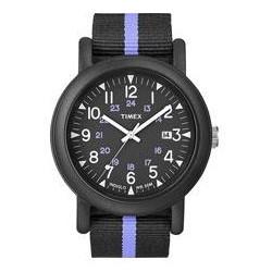 Мужские часы Timex T2N359