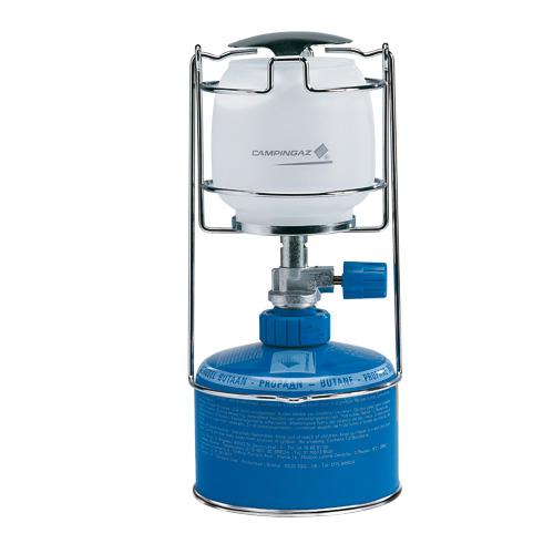 Газовая лампа Campingaz Lumostar Plus