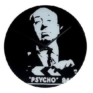 Часы psycho