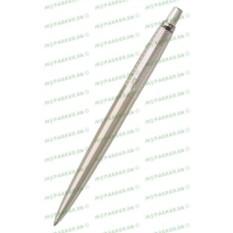 Шариковая ручка Parker Jotter Premium K172 St. Steel