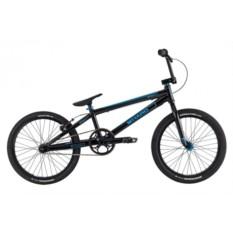 Велосипед Haro Pro XL (2015)