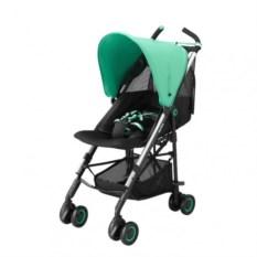 Детская коляска Aprica Stick Emerald Green