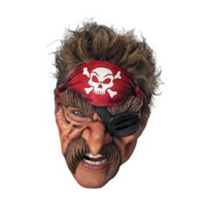 Маска «Пират»
