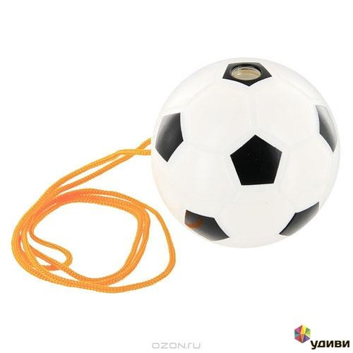 Бинокль Футбольный мяч