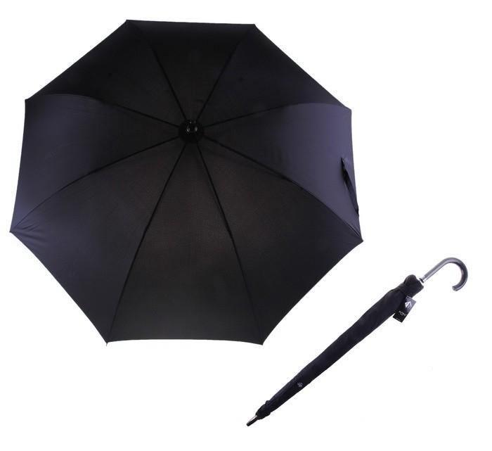 Зонт-трость, мужской