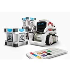 Игрушка Робот, обладающий личностью, Cozmo