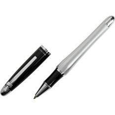 Ручка роллер Sibyllin Black