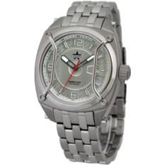 Мужские наручные часы Спецназ Диверсант С9300292-8215