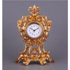 Настольные часы Euromarchi