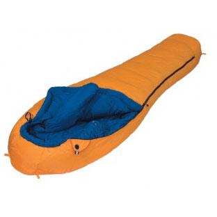 Спальный мешок Alexika Arctic