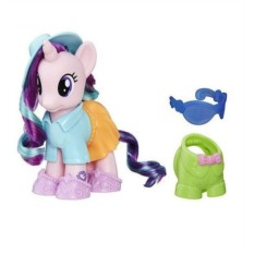Фигурка Hasbro My Little Pony Пони-модница