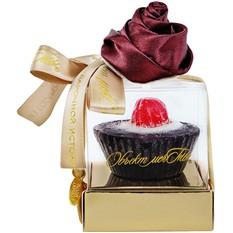 Арома-мыло «Романтическое предложение»