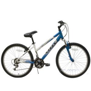 Велосипед Stels Navigator 450 (2008 года)