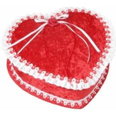 Шкатулка для подарков Valentine