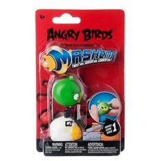 Антистресс cao maru купить игрушки антистресс као мару 7357277