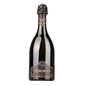 Вино Cuvee Annamaria Clementi Franciacorta Brut