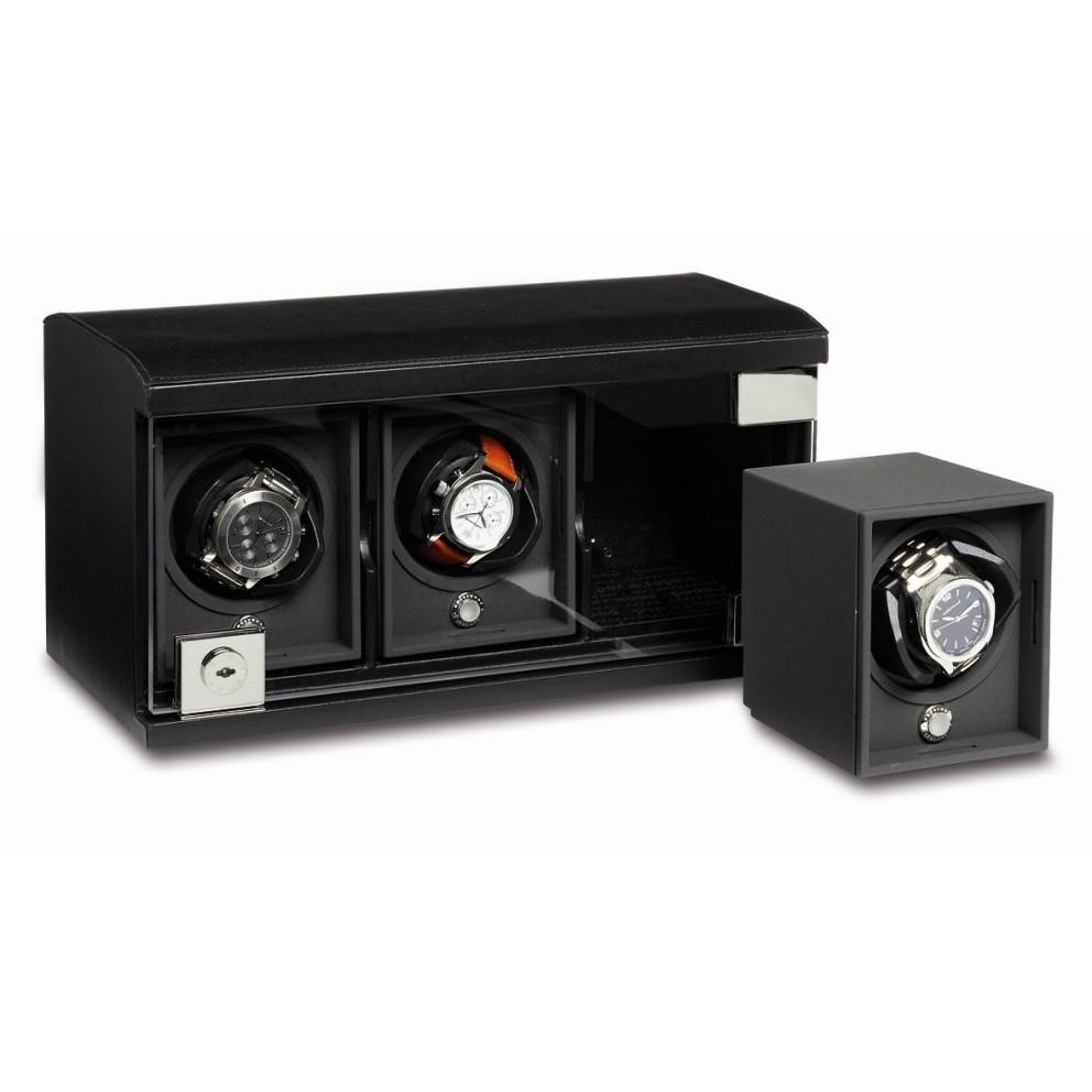 Модуль для подзавода 3-х часов UnderWood Rotobox