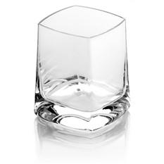 Набор стаканов для виски Cube, 6 шт