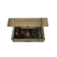 Всесезонный набор вседорожных носков