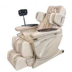 Массажное кресло RestArt uZero Luxe