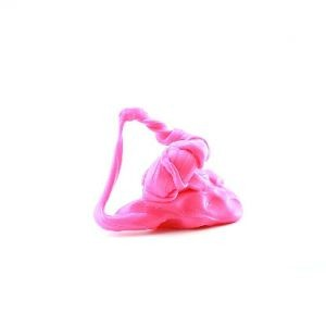 Розовый HandGum